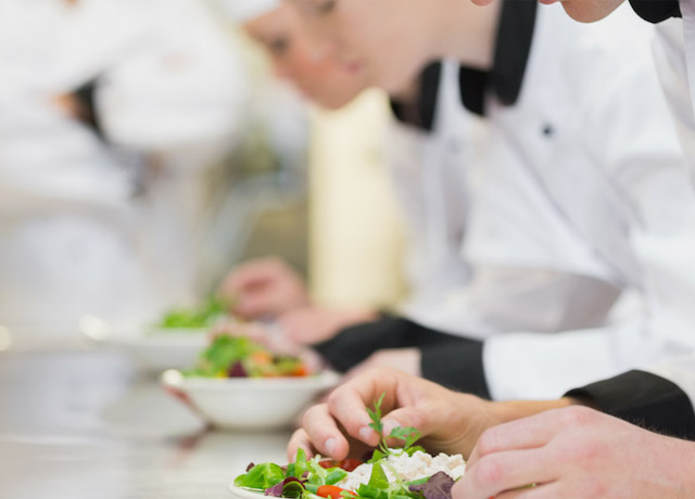 vetipro.net accueil tenues de cuisine