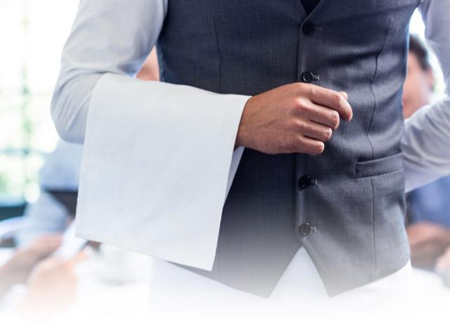 vetipro accueil le tailleur vente en ligne vetement accessoires hotellerie