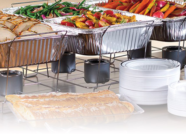 vetipro accueil le tailleur vente en ligne vetement accessoires jetables cuisine