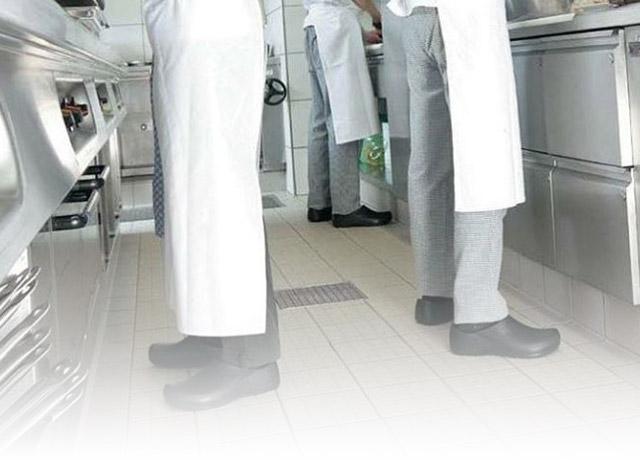 vetipro accueil le tailleur vente en ligne vetement chaussures cuisine