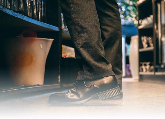 vetipro accueil le tailleur vente en ligne vetement chaussures hotellerie