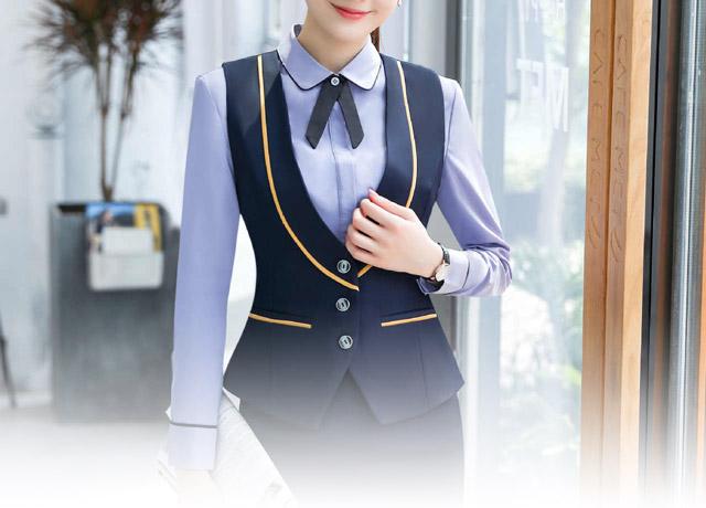 vetipro accueil le tailleur vente en ligne vetement chemises chemisiers hotellerie