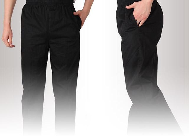 vetipro accueil le tailleur vente en ligne vetement pantalons cuisine