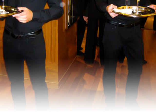vetipro accueil le tailleur vente en ligne vetement pantalons hotellerie
