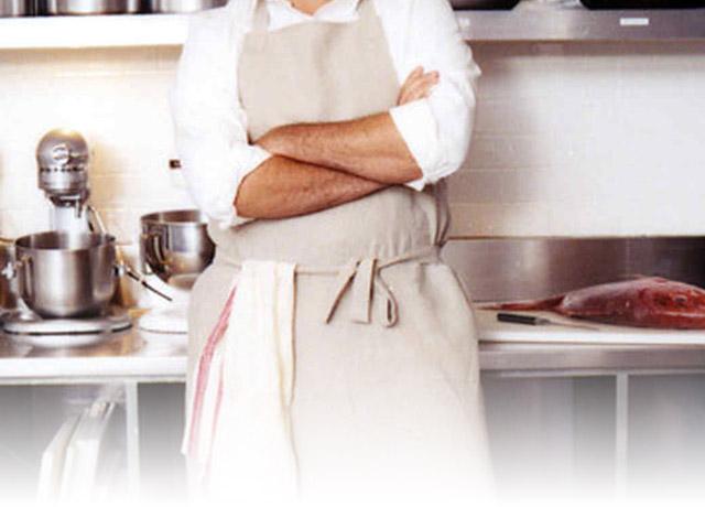 vetipro accueil le tailleur vente en ligne vetement tabliers cuisine