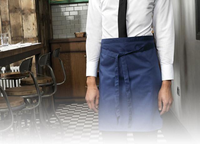 vetipro accueil le tailleur vente en ligne vetement tabliers hotellerie