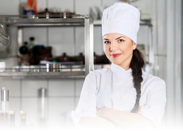 vetipro accueil le tailleur vente en ligne vetement toques calots casquettes cuisine
