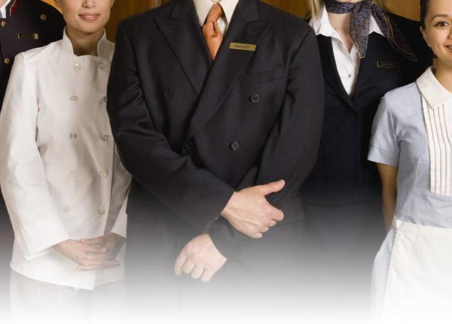 vetipro accueil le tailleur vente en ligne vetement veste hotellerie
