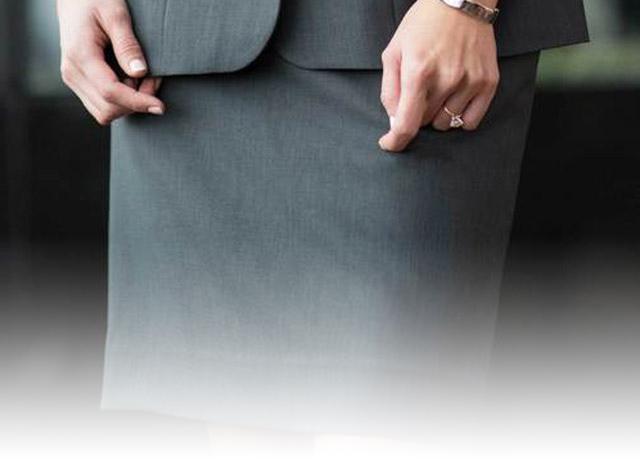 vetipro accueil le tailleur vente en ligne vetementjupes robes hotellerie