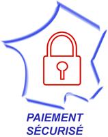 le tailleur vente en ligne vetements restauration hotellerie accueil paiement securise 02