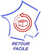 le tailleur vente en ligne vetements restauration hotellerie accueil retour facile 02