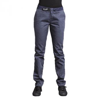 le tailleur vente en ligne vetements restauration hotellerie pantalon femme notus denim le tailleur vente en ligne vetements restauration hotellerie p vface 99