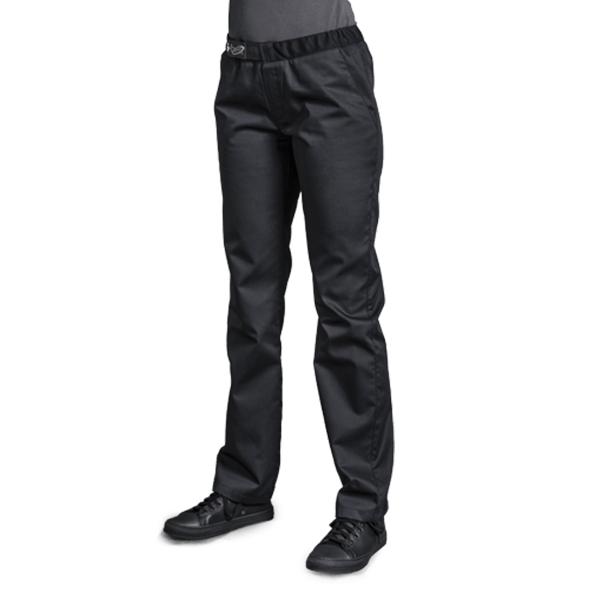 le tailleur vente en ligne vetements restauration hotellerie pantalon femme notus noir le tailleur vente en ligne vetements restauration hotellerie p vface 100