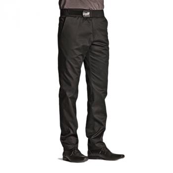 le tailleur vente en ligne vetements restauration hotellerie pantalon homme cyclone noir le tailleur vente en ligne vetements restauration hotellerie p vface 97