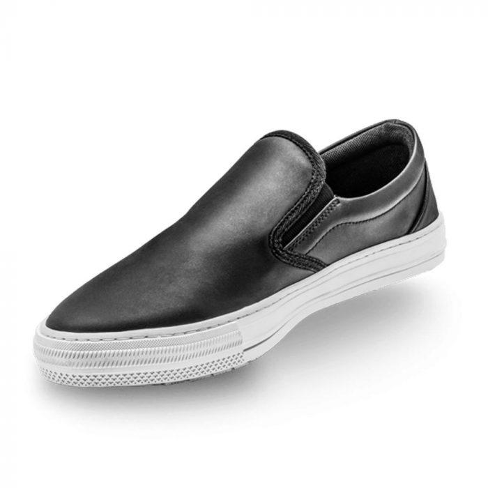 le tailleur vente en ligne vetements restauration hotellerie sneakers birds noires chaussures birds