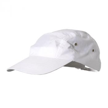 le tailleur vente en ligne vetements restauration hotellerie casquette sarriette blanche le tailleur vente en ligne vetements restauration hotellerie p vface 56