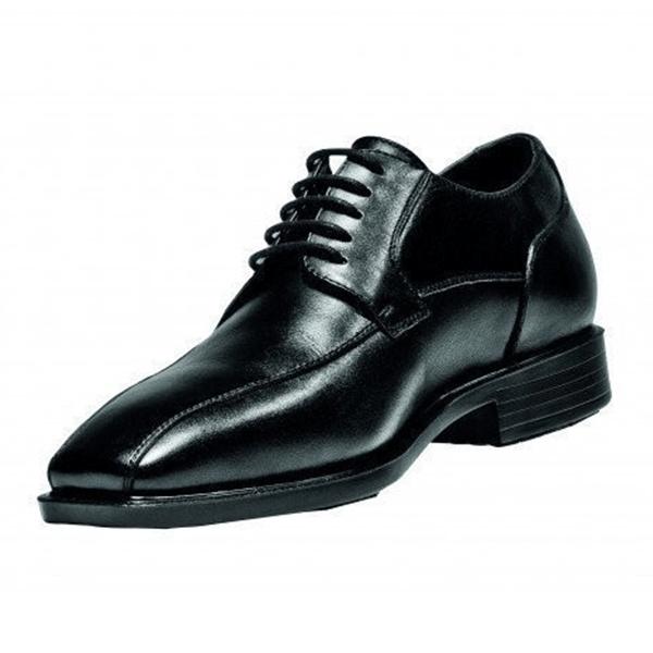 le tailleur vente en ligne vetements restauration hotellerie chaussures lacets zolder noires le tailleur vente en ligne vetements restauration hotellerie p vface 2