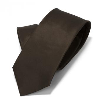 le tailleur vente en ligne vetements restauration hotellerie cravate jazz chocolat le tailleur vente en ligne vetements restauration hotellerie p vface 76
