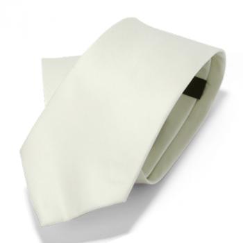le tailleur vente en ligne vetements restauration hotellerie cravate jazz craie le tailleur vente en ligne vetements restauration hotellerie p vface 77