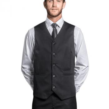 le tailleur vente en ligne vetements restauration hotellerie gilet homme north noir le tailleur vente en ligne vetements restauration hotellerie p vface 110