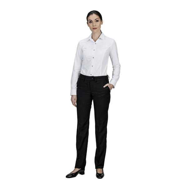 le tailleur vente en ligne vetements restauration hotellerie pantalon femme stile noir le tailleur vente en ligne vetements restauration hotellerie pantalon femme stile noir stile