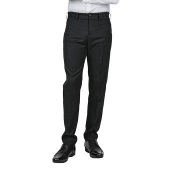 le tailleur vente en ligne vetements restauration hotellerie pantalon homme xenon noir pantalon xenon