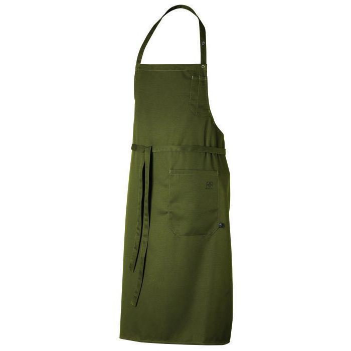 le tailleur vente en ligne vetements restauration hotellerie tablier de cuisine dax olive dax olive