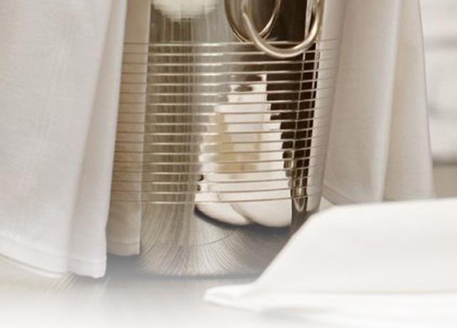 le tailleur vente en ligne vetements restauration hotellerie accueil le tailleur vente en ligne vetement accessoires jetables cuisine