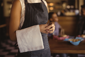 le tailleur vente en ligne vetements restauration hotellerie accueil test accessoires hotellerie 1