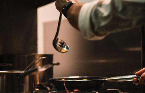 le tailleur vente en ligne vetements restauration hotellerie accueil test accessoires restauration