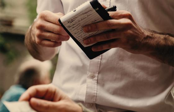 le tailleur vente en ligne vetements restauration hotellerie accueil test chemises hotellerie 1