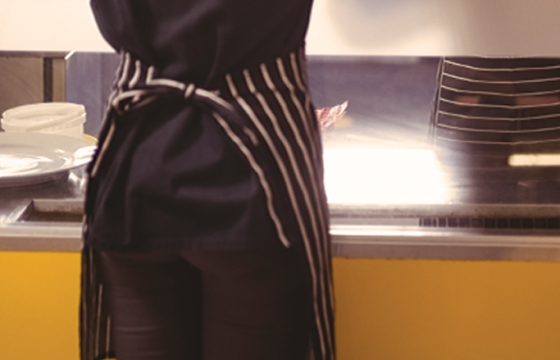 le tailleur vente en ligne vetements restauration hotellerie accueil test pantalons hotellerie 2
