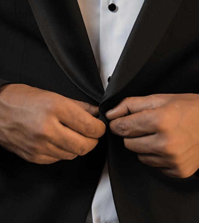 le tailleur vente en ligne vetements restauration hotellerie accueil test vestes hotellerie 2