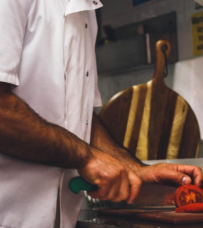 le tailleur vente en ligne vetements restauration hotellerie accueil test vestes restauration 1