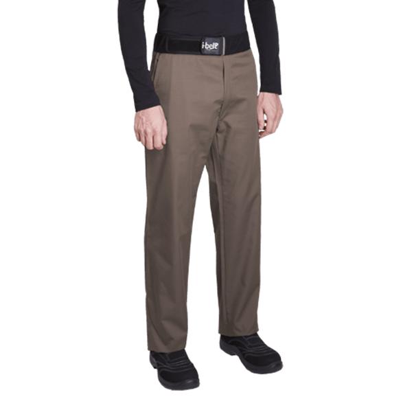 le tailleur vente en ligne vetements restauration hotellerie pantalon homme sirocco taupe le tailleur vente en ligne vetements restauration hotellerie p vface 92