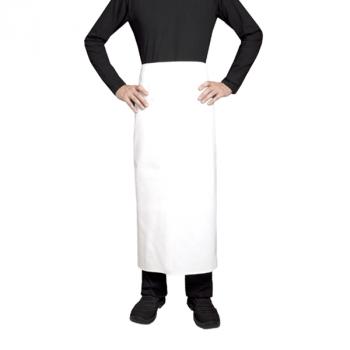 le tailleur vente en ligne vetements restauration hotellerie tablier curry blanc le tailleur vente en ligne vetements restauration hotellerie p vface 60