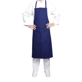 le tailleur vente en ligne vetements restauration hotellerie tablier girofle bleu roi le tailleur vente en ligne vetements restauration hotellerie p vface 62
