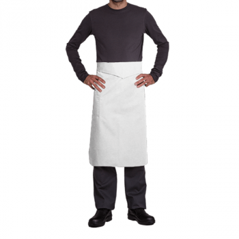 le tailleur vente en ligne vetements restauration hotellerie tablier massala blanc le tailleur vente en ligne vetements restauration hotellerie p vface 71