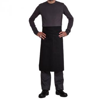 le tailleur vente en ligne vetements restauration hotellerie tablier massala noir le tailleur vente en ligne vetements restauration hotellerie p vface 72