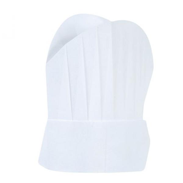 le tailleur vente en ligne vetements restauration hotellerie toque de cuisine cookhat blanc le tailleur vente en ligne vetements restauration hotellerie cookhat min