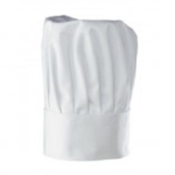 le tailleur vente en ligne vetements restauration hotellerie toque grand chef blanc le tailleur vente en ligne vetements restauration hotellerie toque grand chef tg blanc