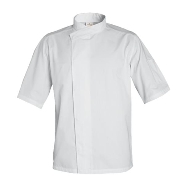 le tailleur vente en ligne vetements restauration hotellerie veste de cuisine homme madison blanche mc le tailleur vente en ligne vetements restauration hotellerie p vface 9