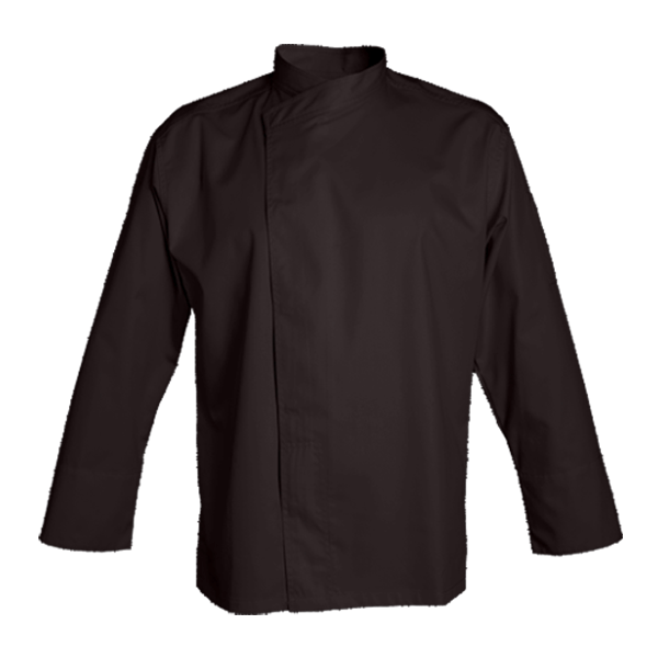 le tailleur vente en ligne vetements restauration hotellerie veste de cuisine homme murano noire ml le tailleur vente en ligne vetements restauration hotellerie p vface 10 1